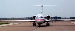 takeoff.jpg