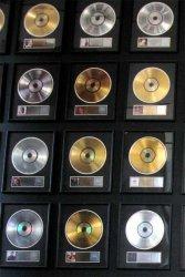 gold_records.jpg