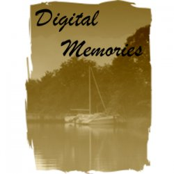 DigitalMemories.jpg