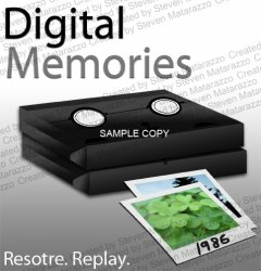 digital_memories-logo_WMW.jpg