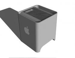 MacProCube2_web.jpg
