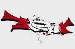 Stefan-Graffiti-1280x854.jpg