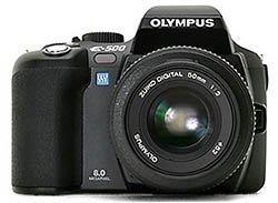 1304-olympus-e-500-evolt.jpg