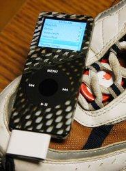ipodshoes.jpg