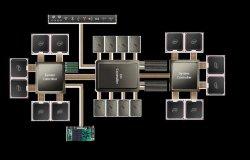 js MAC PRO SYSTEM dual.JPG