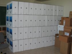 wall of boxes.jpg