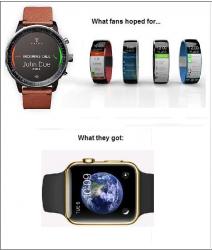 apple_watch_hoped_got.png