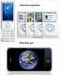 iphone_wanted_got.png