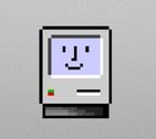 happy_mac.png