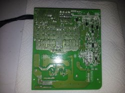 PSU PCB Bottom 16x12.jpg