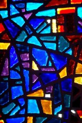 stainded-glass-3.jpg