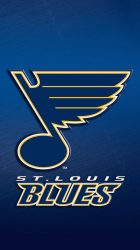 ... Phone Wallpapers Stlouisblues. St Louis Blues 04 Png. Iphone 5 Sports Walls Page 126 Rumors Forums