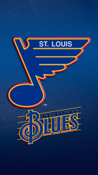 St Louis Blues 05 Png. Iphone 5 Sports Walls Page 126 Rumors Forums