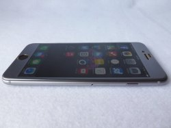 Aegis 3D Curved Tempered Glass Screen Protector- Front Right Side View.jpg