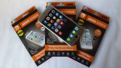 Aegis 3D Curved Tempered Glass Screen Protector- Thumbnail Two.jpg