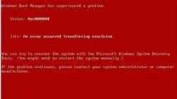 RedScreen.preview.jpg