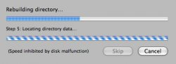 Disk Malfunction.jpg