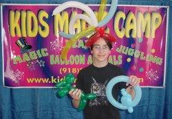 Balloon_Animals.jpg