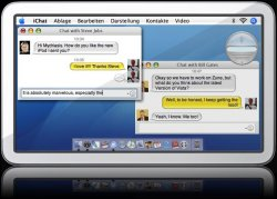 iPod Dream ichat.jpg