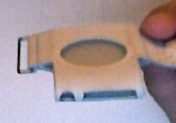 nano_armband.jpg