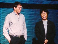 WillWrightShigeruMiyamoto.jpg