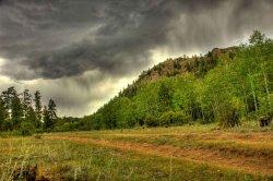 RainstormHDR.jpg