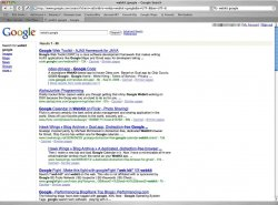 googlewebkit.jpg