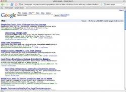 googlegecko.jpg