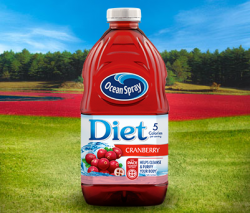 Diet-Cranberry-Juice-Drink-6264.png