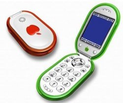 iphone%205.jpg