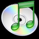 iTunes45.png