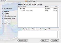InstallerScreenSnapz001.jpg