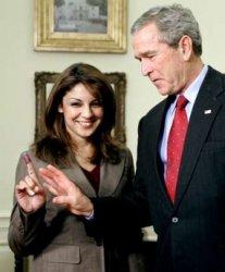 bush finger-1.jpg