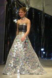 Linea Woline cd dress.jpg