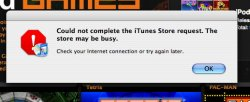 iTunesScreenSnapz001.jpg