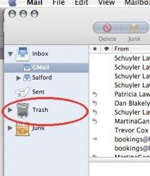 mailshot.jpg