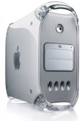 g4_powermac-new.jpg