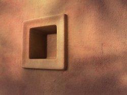 Stucco.jpg