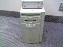 powermac8500180_front.jpg