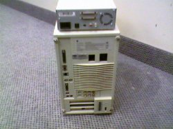 powermac8500180_back.jpg