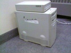 powermac8500180_left.jpg