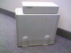 powermac8500180_right.jpg
