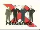 The X-Presidents.jpg