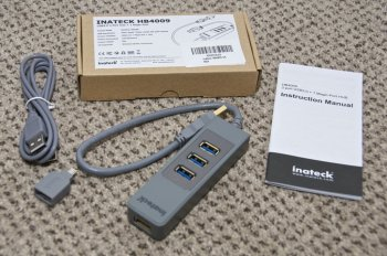 Inateck USB Port With Magic Port 1.jpg