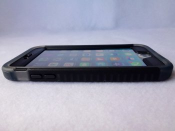 Tech21 Patriot for iPhone 6 Plus- Front Left Side View.jpg