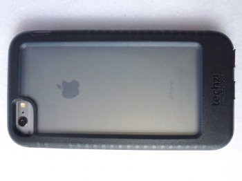 Tech21 Patriot for iPhone 6 Plus- Back View.jpg
