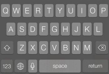 get-new-dark-keyboard-ios-7-1-plus-darker-home-screen-dock-folders.w654.jpg