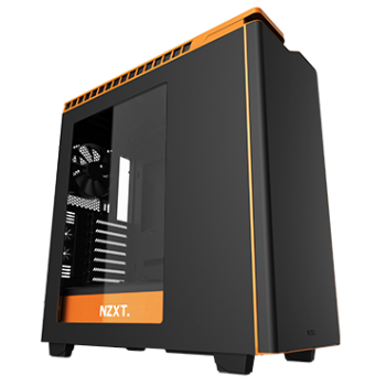 H440.png