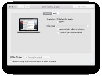 Displays Prefereces 10.11.png