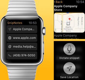 AppleWatch_Teaser_en.png